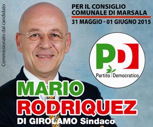 http://www.tp24.it/immagini_banner/1429722234-mario-rodriguez.jpg