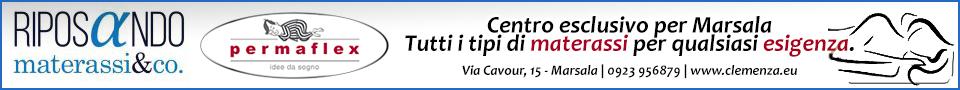 http://www.tp24.it/immagini_banner/1442388486-riposando-materassico-istituzionale.jpg