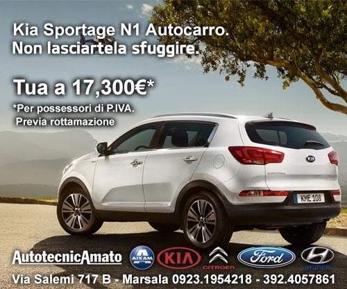http://www.tp24.it/immagini_banner/1446201608-autotecnicamato-kia-sportage.jpg