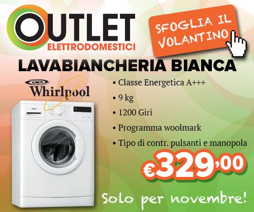 http://www.tp24.it/immagini_banner/1446715559-outlet-elettrodomestici-promo-novembre-lavabiancheria.png
