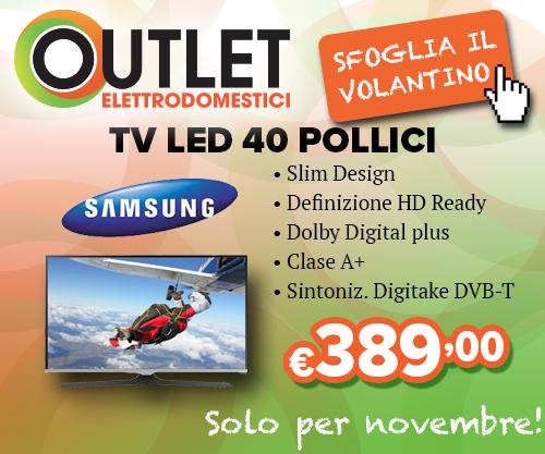 http://www.tp24.it/immagini_banner/1448361219-outlet-elettrodomestici-promo-novembre-tv40.png