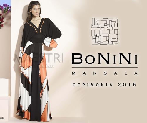 http://www.tp24.it/immagini_banner/1461249008-bonini-cerimonia-soggetto-3.jpg
