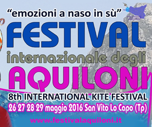 http://www.tp24.it/immagini_banner/1462359090-festival-aquiloni-2016.png