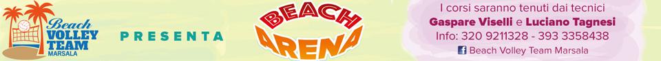 http://www.tp24.it/immagini_banner/1463210821-beach-arena.jpg