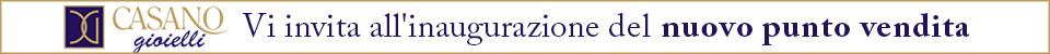 http://www.tp24.it/immagini_banner/1464090928-casano-gioielli-inaugurazione.jpg