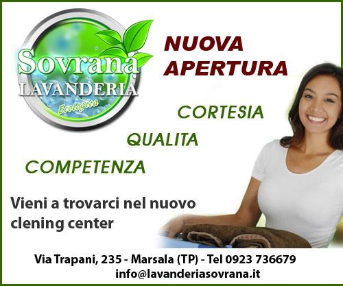http://www.tp24.it/immagini_banner/1464274532-lavanderia-la-sovrana.jpg
