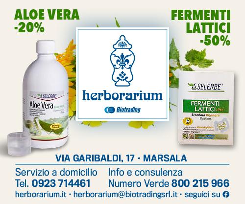 http://www.tp24.it/immagini_banner/1467644292-herborarium-promo-luglio.jpg