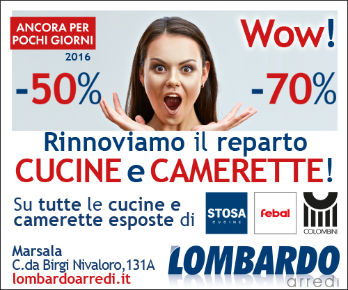 http://www.tp24.it/immagini_banner/1468913454-lombardo-sconti-cucinecamerette-plus.jpg