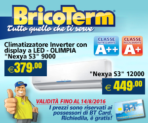 http://www.tp24.it/immagini_banner/1469182217-bricoterm-volantino-giugno-2.jpg