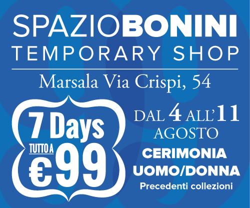 http://www.tp24.it/immagini_banner/1469530777-bonini-spazio.jpg