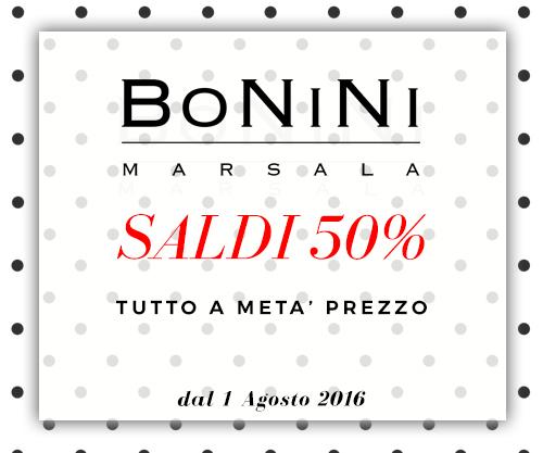 http://www.tp24.it/immagini_banner/1469530994-bonini-meta-prezzo.jpg