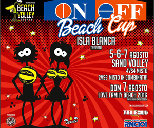 http://www.tp24.it/immagini_banner/1469717513-isla-blanca-beach-club.jpg