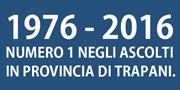 http://www.tp24.it/immagini_banner/1471014673-rmc101-40anni.jpg