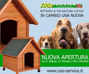 http://www.tp24.it/immagini_banner/1473694831-zoo-service-promo-sett.jpg