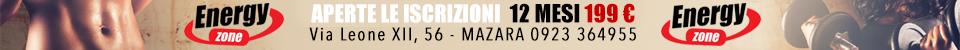 http://www.tp24.it/immagini_banner/1473930042-energyzone-mz-iscrizioni.jpg