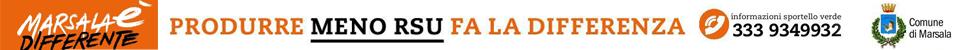 http://www.tp24.it/immagini_banner/1474976954-comune-do-marsala-differenzia.png
