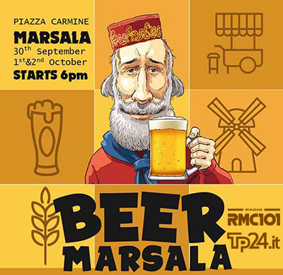 http://www.tp24.it/immagini_banner/1475055056-beermarsala-2016.jpg