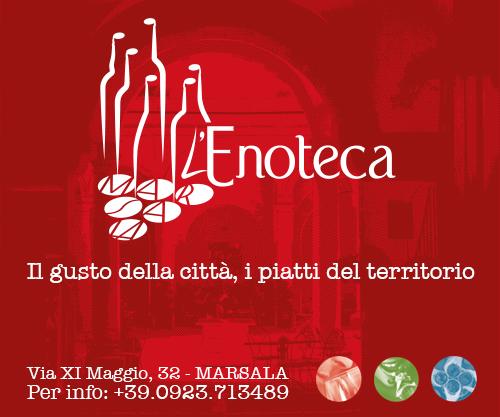 http://www.tp24.it/immagini_banner/1476351765-enoteca-strada-del-vino.jpg