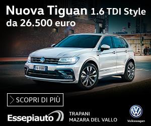 http://www.tp24.it/immagini_banner/1477294212-essepiauto-tiguan-ott2016.jpg