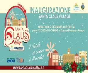 http://www.tp24.it/immagini_banner/1481013106-santa-claus-village.jpg