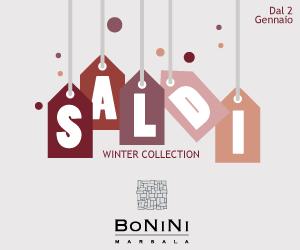 http://www.tp24.it/immagini_banner/1482225375-bonini-saldi-gen-2017.png
