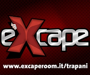 http://www.tp24.it/immagini_banner/1486973354-excape-tp.jpg