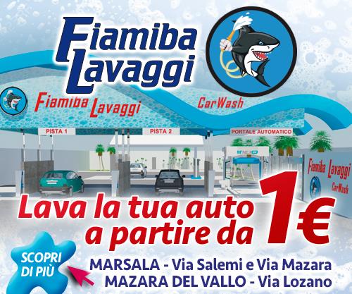 http://www.tp24.it/immagini_banner/1491989972-fiamiba-mazzara.jpg