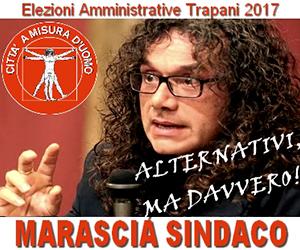 http://www.tp24.it/immagini_banner/1492163983-marsascia-sindaco-trapani.jpg