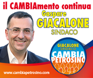 http://www.tp24.it/immagini_banner/1494512210-gaspare-giacalone-sindaco.png