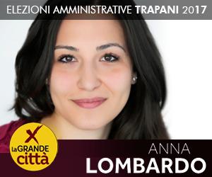 http://www.tp24.it/immagini_banner/1495466783-comunali-trapani-anna-lombardo.jpg