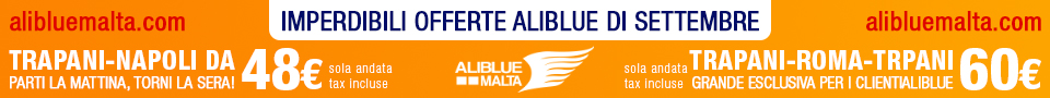 http://www.tp24.it/immagini_banner/1496138601-aliblue-malta-estate-2017.jpg