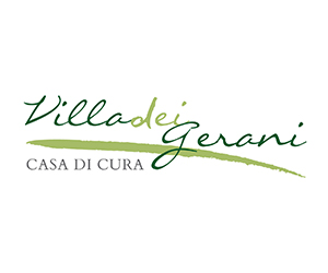https://www.tp24.it/immagini_banner/1578647982-villa-gerano.jpg
