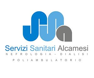 https://www.tp24.it/immagini_banner/1578648062-servizi-sanitari-alcamesi.jpg