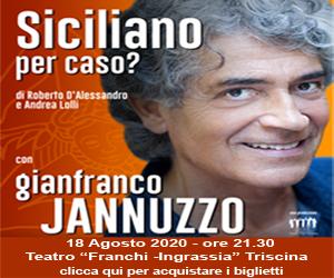 https://www.tp24.it/immagini_banner/1597214385-jannuzzo-ago.jpg