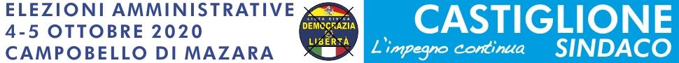 https://www.tp24.it/immagini_banner/1600448059-amministrative-2020-sindaco.jpg