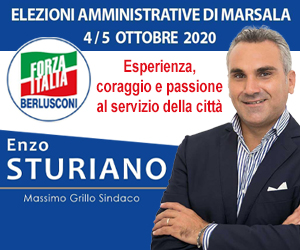 https://www.tp24.it/immagini_banner/1600780721-amministrative-2020-consigliere.jpg