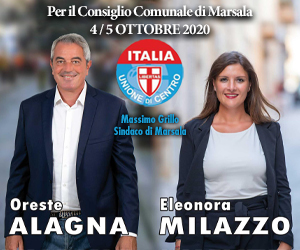 https://www.tp24.it/immagini_banner/1601406175-amministrative-2020-consigliere.jpg