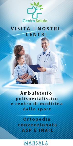 https://www.tp24.it/immagini_banner/1606402250-medicina-prevenzione.jpg