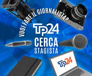 https://www.tp24.it/immagini_banner/1617957783-stagista-tp24.jpg