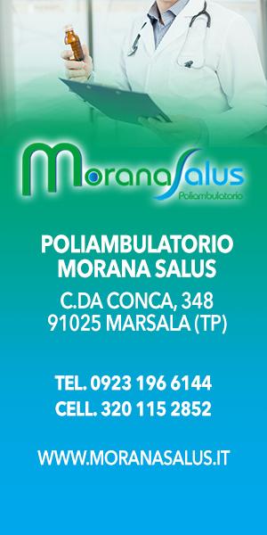 https://www.tp24.it/immagini_banner/1624002151-morana-salus.jpg