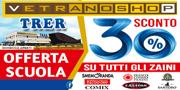 https://www.tp24.it/immagini_banner/1626862665-offerta-scuola-trer.jpg