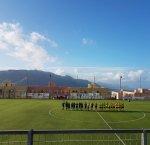 https://www.tp24.it/immagini_articoli/01-01-2018/1514839129-0-calcio-settore-giovanile-tris-allievi-delladelkam-alcamo-citta-mazara.jpg