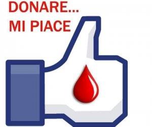 https://www.tp24.it/immagini_articoli/01-01-2019/1546335649-0-sangue-aumentano-donazioni-provincia-trapani.jpg