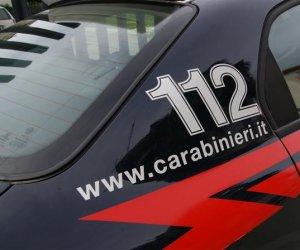 https://www.tp24.it/immagini_articoli/01-01-2020/1577889651-0-sicilia-anni-sopraffazioni-arrestato-stalking-maltrattamenti.jpg