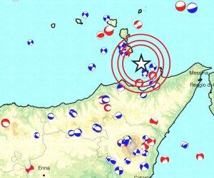 https://www.tp24.it/immagini_articoli/01-01-2020/1577893233-0-sicilia-primo-terremoto-2020.jpg
