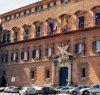 https://www.tp24.it/immagini_articoli/01-01-2021/1609513860-0-sicilia-elezioni-regionali-2017-indagate-14-persone-nbsp.jpg