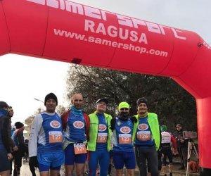 https://www.tp24.it/immagini_articoli/01-02-2017/1485943436-0-atletica-polmarsala-doc-con-cinque-atleti-alla-maratona-di-ragusa-il-resoconto.jpg