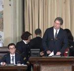 https://www.tp24.it/immagini_articoli/01-02-2018/1517465373-0-tetti-stipendi-dellars-sindacati-presentano-proposte.png
