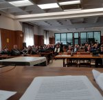 https://www.tp24.it/immagini_articoli/01-02-2019/1549012146-0-marsala-inaugurato-corso-formazione-camera-penale-legge-spazzacorrotti.jpg