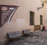 https://www.tp24.it/immagini_articoli/01-02-2019/1549012823-0-marsala-affida-gestione-bagni-pubblici-fronte-allantico-mercato.jpg
